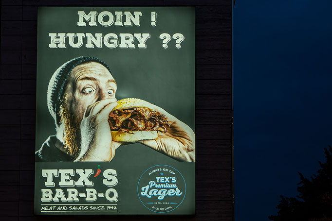 Moin!  Hungry ??