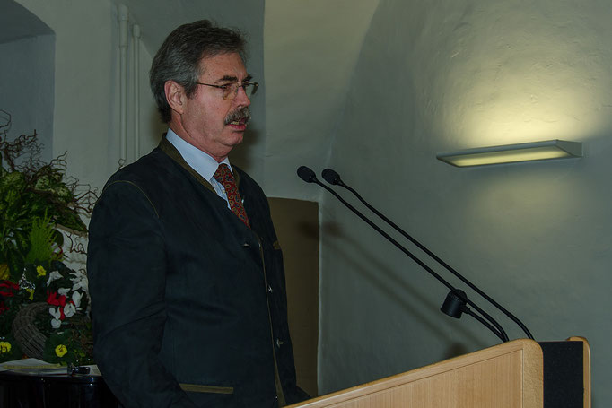 Werner Katzenberger (FW-FBW Kitzingen e.V.)