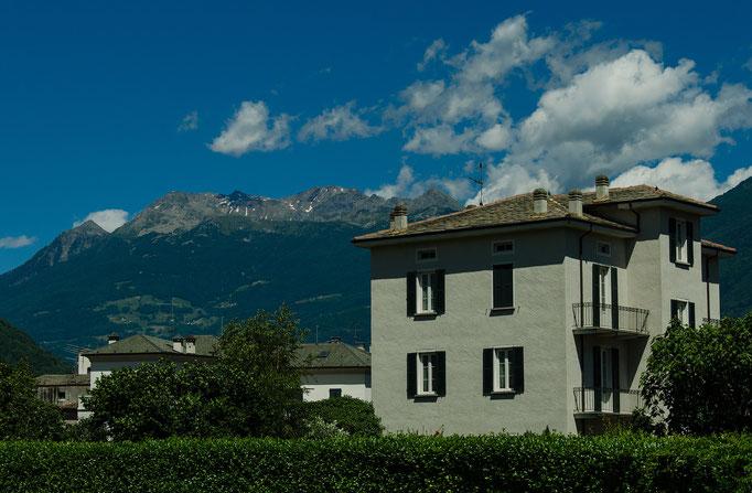 Tirano (Italien)