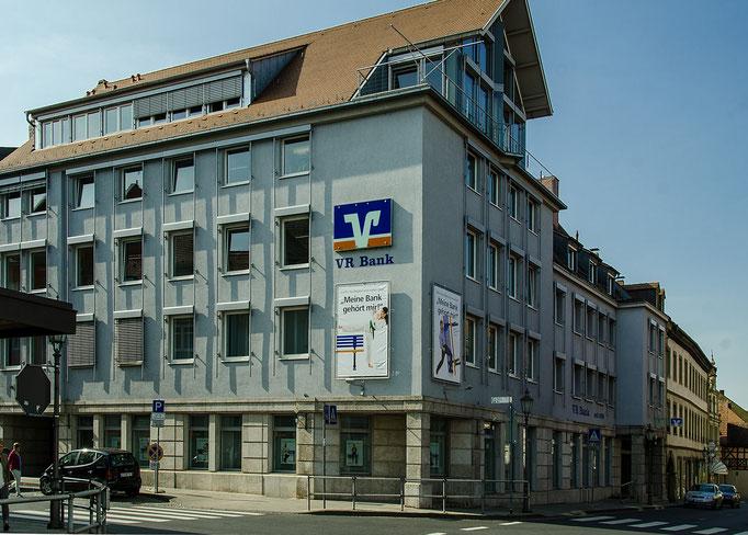 Luitpoldstraße