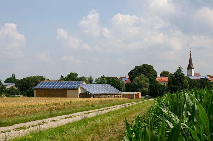 Ickelheim,NEA