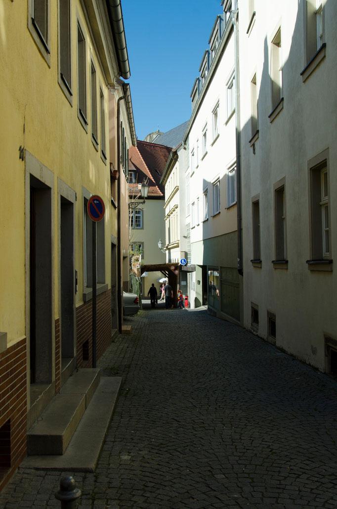 Grabkirchgasse