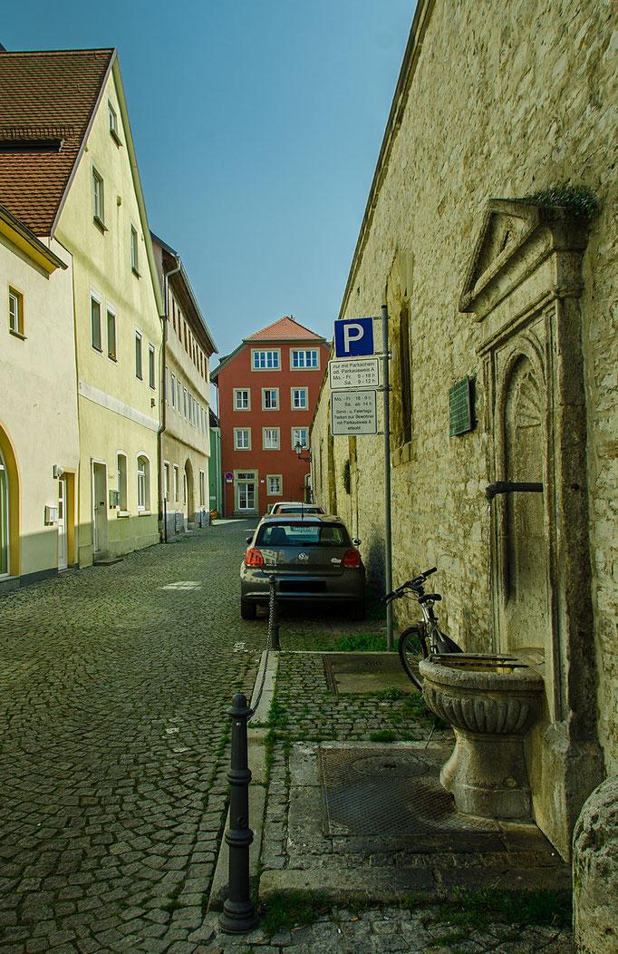 Leidenhof