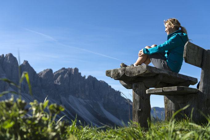 IDM Alto Adige/Helmuth Rier
