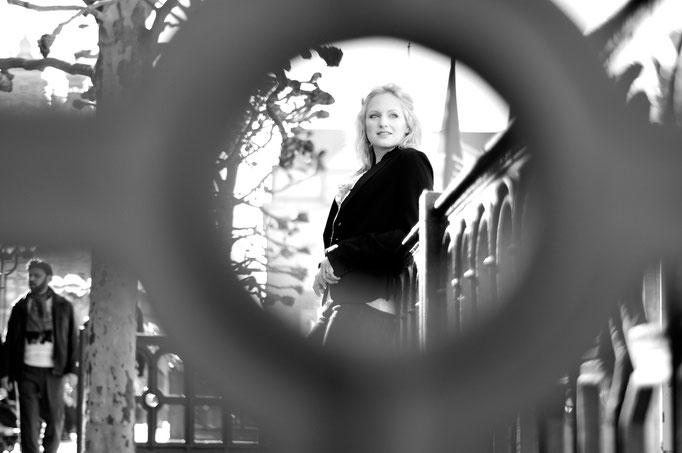 Foto: Studioline Photography (Nina Fischer)