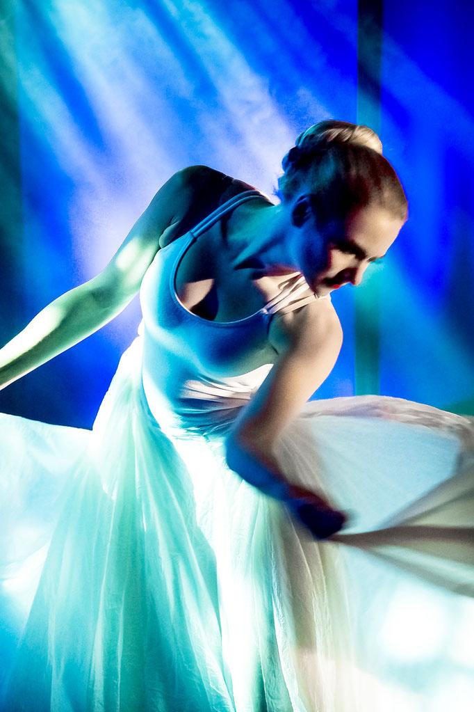 """""""Musical Moments"""", Deutschlandtour, Foto: Erich Hochmayr"""