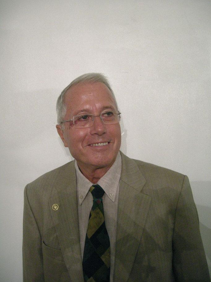 Philippe Didillon