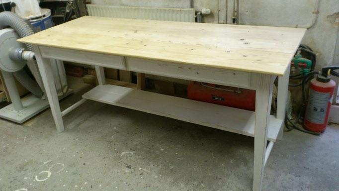 Computertafel 1