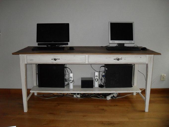Computertafel 2