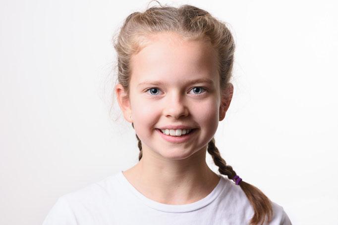 Model: Linde Paalman