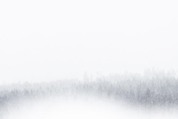 Landscape, Sweden