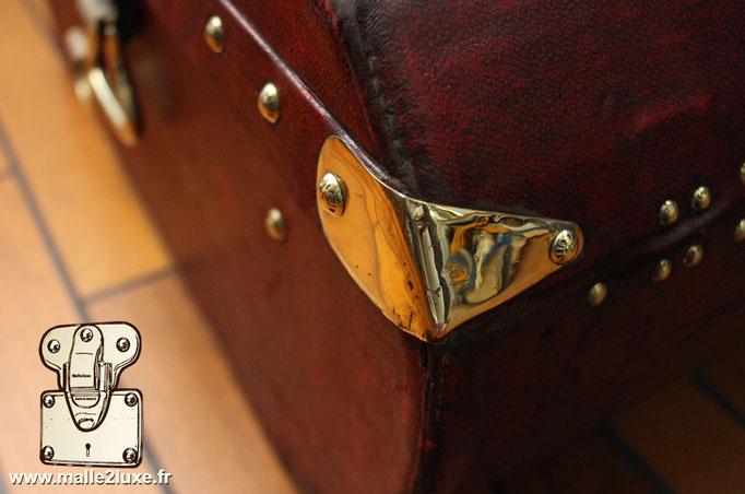 Detail perfect luxury spécial best Louis Vuitton