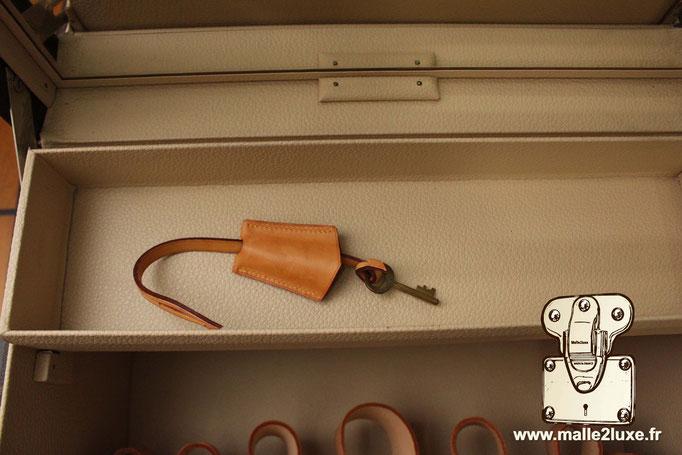 clés vintage