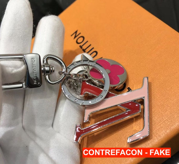 replica Louis Vuitton contrefacon