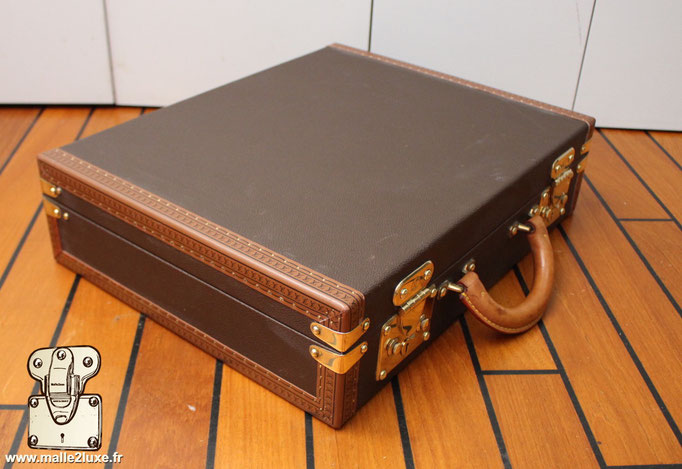 suitecase louis vuitton trunk
