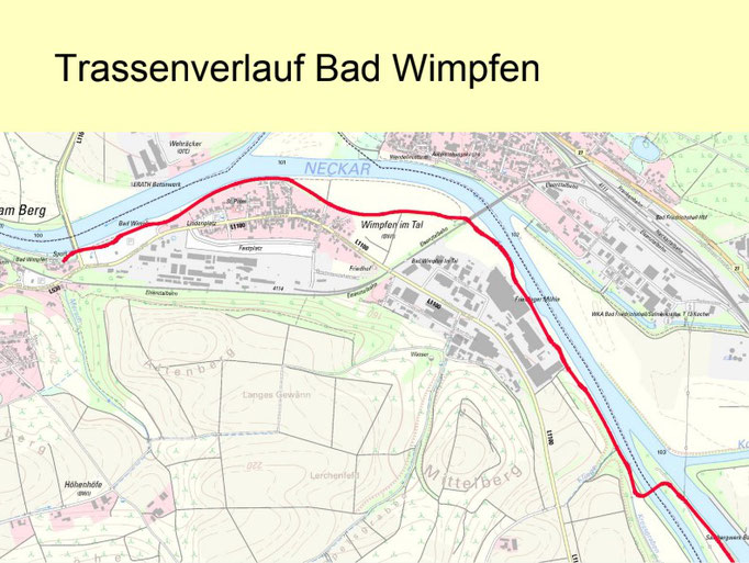Quelle: Regierungspräsidium Stuttgart
