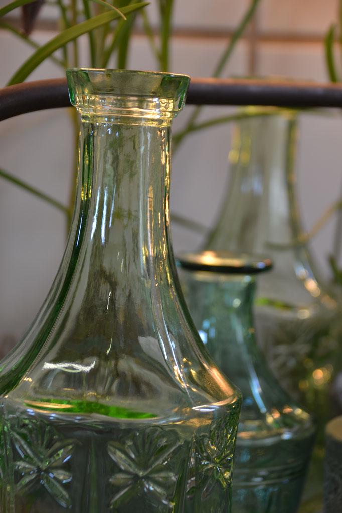 Leinölfarbe online bestellen bei Barbara Enste