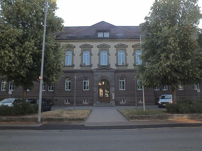 Lanmdgericht (1873/75)