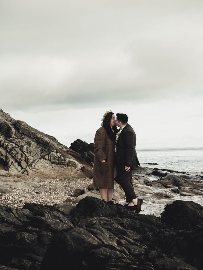 dumfries scotland weddings