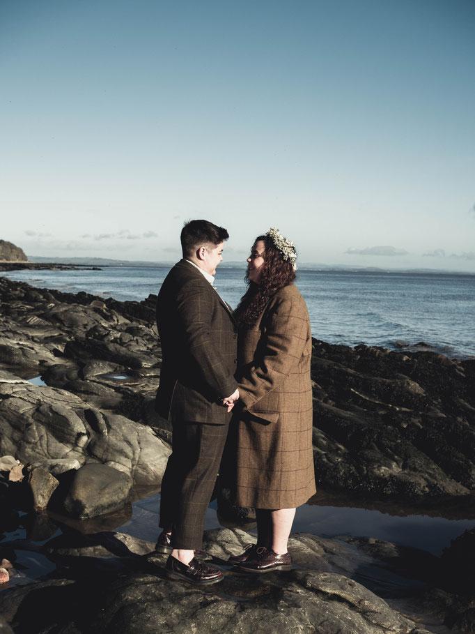 dumfries weddings scotland covid