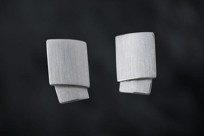 Artikelnummer 4324  - 925/- Silber