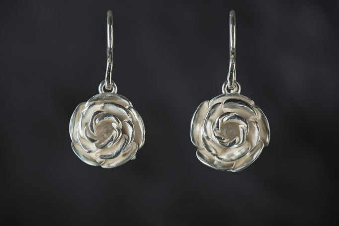 Artikelnummer 2941 - 925/- Silber