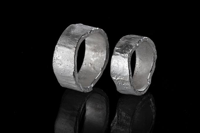 Produktnummer 2813 - 925/- Silber
