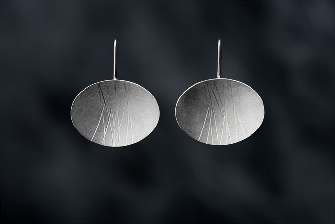 Artikelnummer 6661  - 925/- Silber