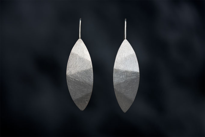 Artikelnummer 2800 - 925/- Silber
