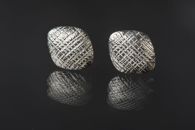 Artikelnummer 2556 - 925/- Silber