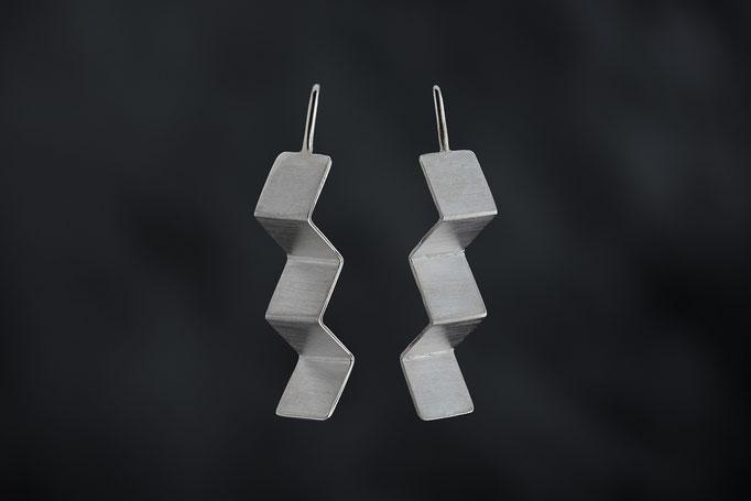 Artikelnummer 4202   - 925/- Silber
