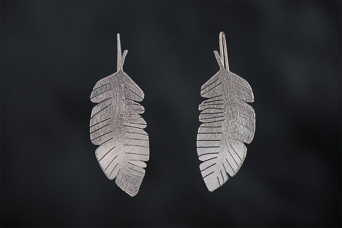 Artikelnummer 6126 - 925/- Silber