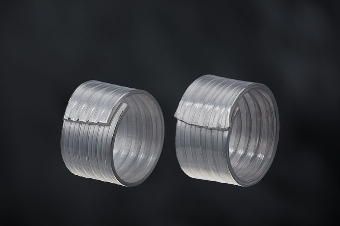 Produktnummer 9043 - 925/- Silber