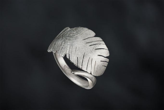 Produktnummer 6120  - 925/- Silber