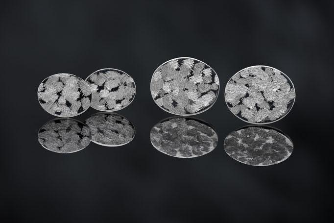 Artikelnummer 4206  - 925/- Silber