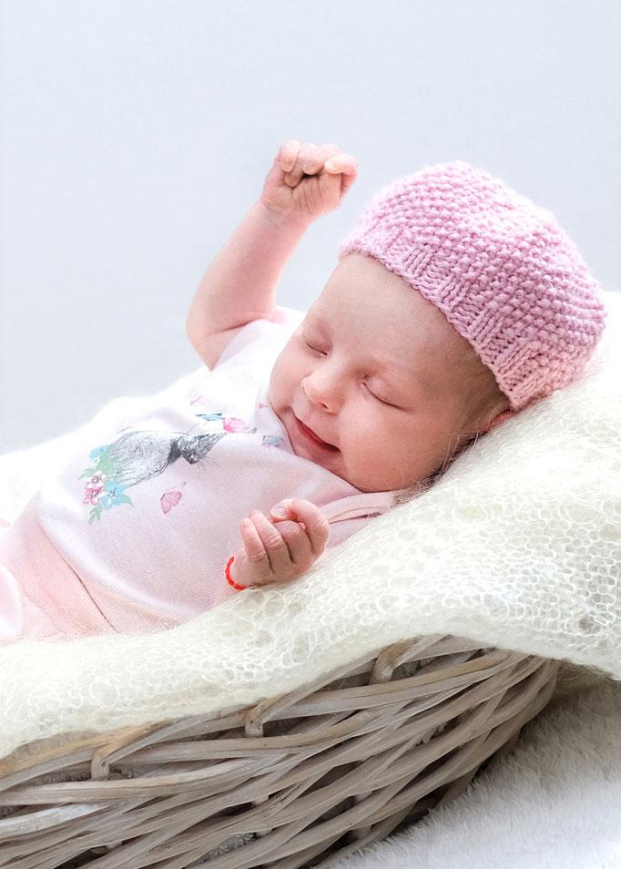 newborn-fotografie-hamburg016