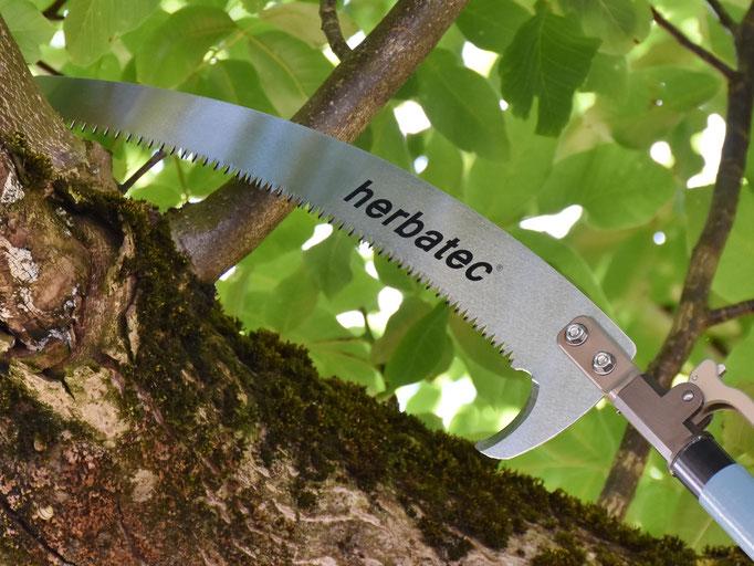 herbatec BL380 click & work