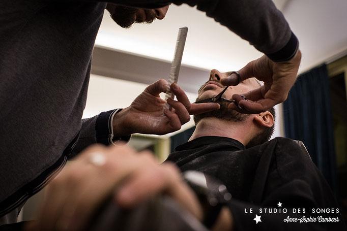 Evènementiel - Corporate - Dijon - ArtY - Afterwork Brasserie des Beaux Arts Dijon - Anne-Sophie Cambeur Le Studio des Songes