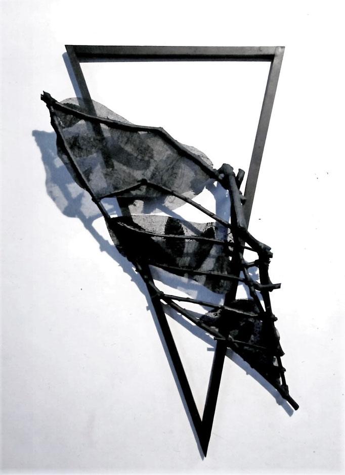 Emblème - Roman Gorski