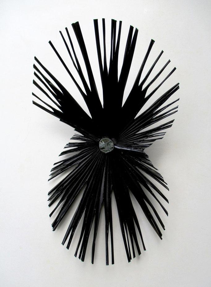 Fleur de nuit - Roman Gorski
