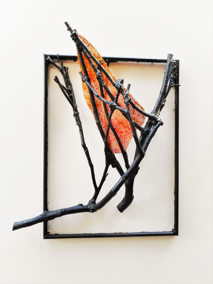 Insecte volant - Roman Gorski