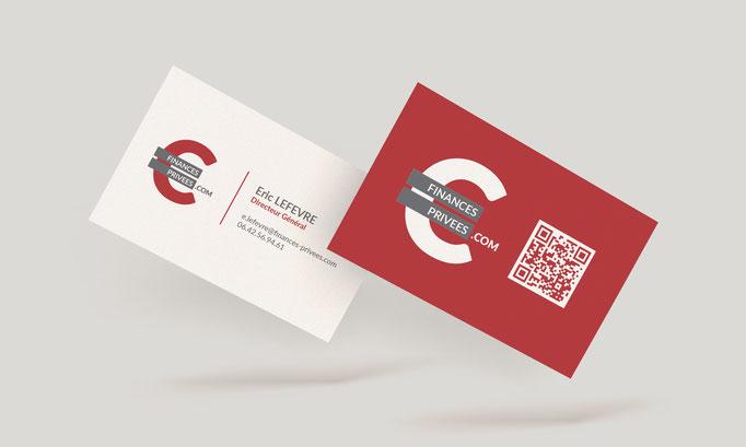 logo Finances Privées - www.finances-privees.com