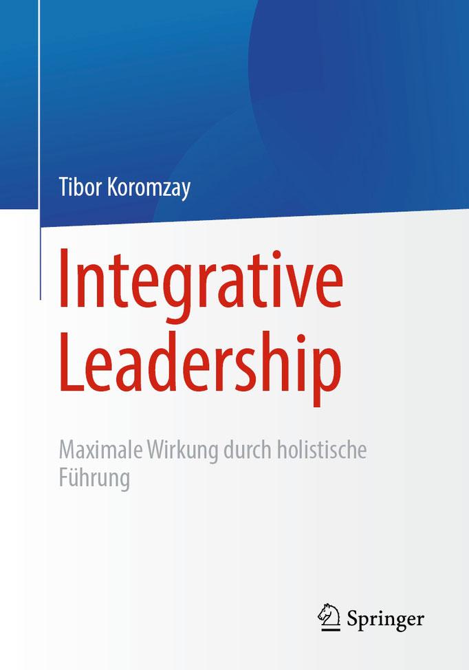 Leadership geschieht an vielen Orten – eine umfassende Perspektive.
