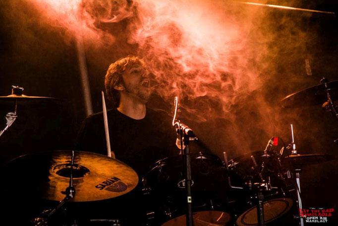 Foto by Stefan Liening