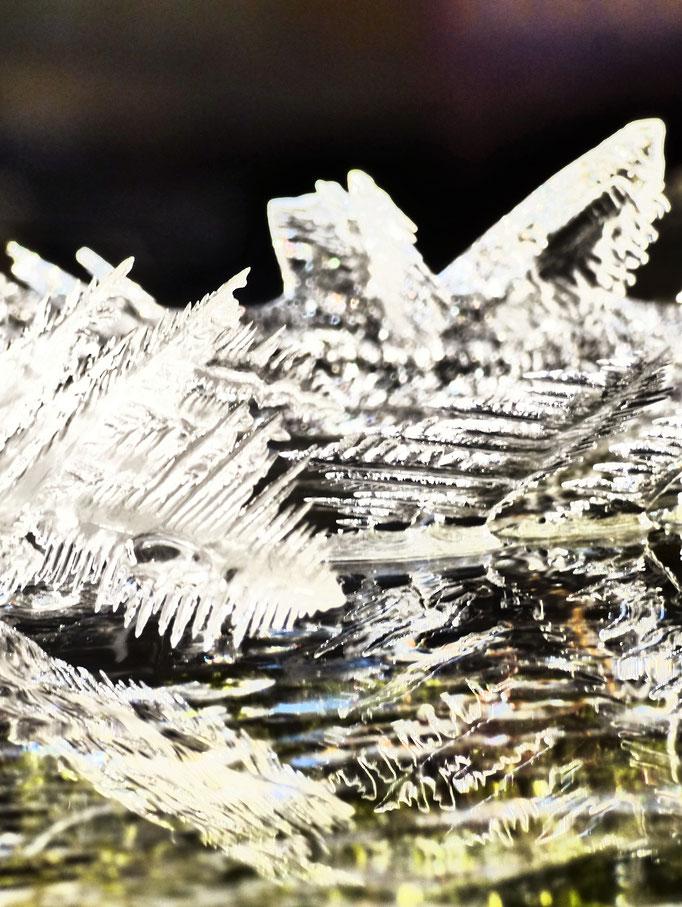 ICE V