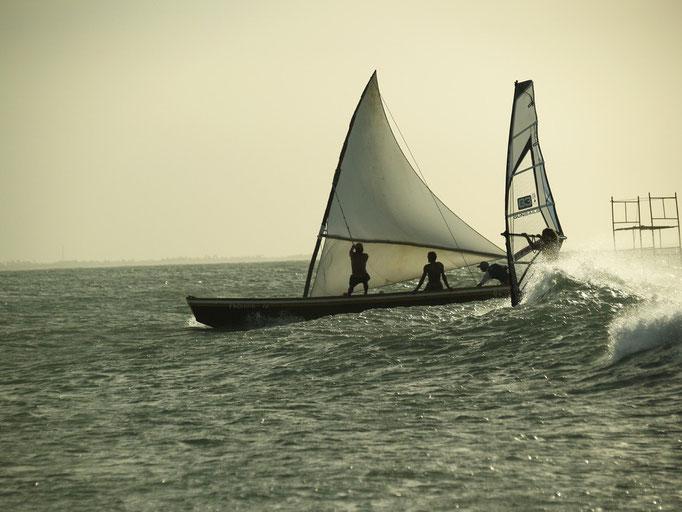 Jericoacoara, Brasil, Pablo Bobillo