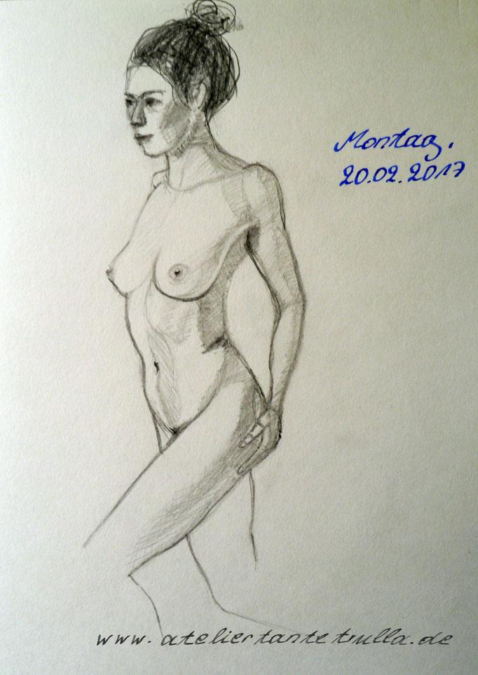 figuren zeichnen