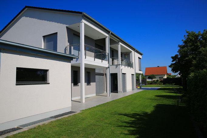 Immobilienfotograf-Juergen-Sedlmayr-Landau/Pfalz-20
