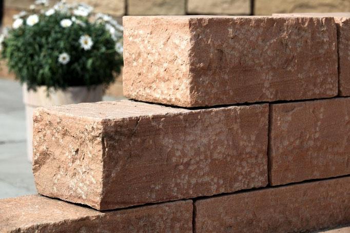 Produktfotografie-Juergen-Sedlmayr-stone-experts-mauer