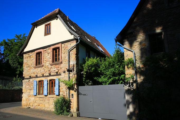 Immobilienfotografie-Fotograf-Juergen-Sedlmayr-31